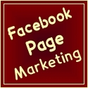 How to Internet Market using Facebook
